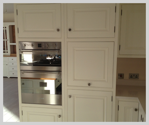 Keenan Kitchens :: Trim Meath :: Bespoke Luxury Fitted Kitchens ...